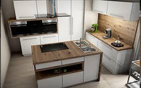 palette home kostenloser 3d wohnraumplaner