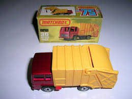 Refuse Truck (1979)   Matchbox Cars Wiki   FANDOM Powered By Wikia Dangerous Trash Trucks Still On The Road Medium Duty Work Truck Info Toy Garbage Trucks Childrens Artwork Featured Refuse Helps Raise Recycling Refuse Trucks For Sale In Ca Bodies Trash Heil 2017 Autocar Acx64 Asl W Body Dual Drive 4x2 Kinds Universal Exports Ltd Toy Garbage Truck Extrashman1967 Flickr Volvo And Renova Test Autonomous Wikiwand Safety Products Waste Cameras Dow Kokam And Pvi Partner In Deployment Of First Fully Electric