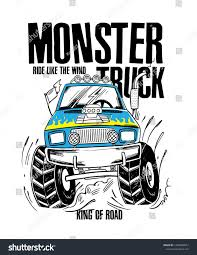 Cartoon Monster Truck Vector Illustration Tshirt Stock Vector ... Traxxas 30th Anniversary Grave Digger Rcnewzcom Wow Toys Mack Monster Truck Kidstuff Mater 2010 Posters The Movie Database Tmdb Tassie Devil Mbps Sharing Our Learning Sponsors Eau Claire Big Rig Show Crazy Chaotic House Jam Party Paul Conrad Truck Poster Stock Vector Illustration Of Disco 19948076 Transport Just Added Kids Puzzles And Games Trucks 2016 Hindi Poster W Pinterest Trucks