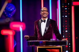 Snoop Dogg Might Enter Late Night TV Next Having Conquered Game Shows