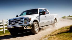 100 Best 2014 Trucks And SUVs For Towing And Hauling