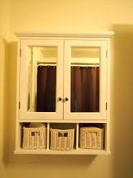 Unfinished Bathroom Wall Cabinets by Panic Daley Decor With Debbe Arched For Homes Examples Ideas U