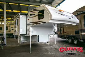 2018 Lance Lance 855S - 31492 - Curtis Trailers Alpenlite Cheyenne 950 Rvs For Sale 2019 Lance 650 Beaverton 32976 Curtis Trailers Wiring Diagram Data 1 Western Alpenlite Truck Campers For Sale Rv Trader Free You Arizona 10 Near Me Used 1999 Western Cimmaron Lx850 Camper At 2005 Recreational Vehicles 900 Zion Il 19 Engine Control 1994 5900 Mac Sales Automotive