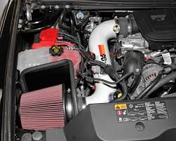 Overdrive Heavy Duty - Diesel Performance 52017 F150 27l 35l Ecoboost Afe Magnum Force Pro 5r Cold Air Holley Releases Intech Intake For 201114 Mustang 50l Kn 2003 Silverado 1500 43l V6 Youtube 1995 K1500 Woes Has Anybody With A Done Tubes And Components From Spectre Make Ls Engine Swap Building A System Hot Rod Network Injen Intakes For Hyundai Sonata 12014 20 Amazoncom Volant 15957 Cool Kit Automotive Ford Focus Rs By Technology 5 Best 2015 16 17 Gt With Videos Performance Classic Muscle Car Heat Shield Kits