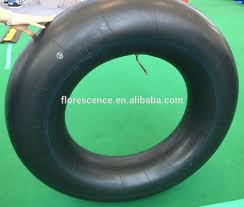 100 Truck Tire Inner Tubes Sell Tubetyre Flap 100020 Buy Tube