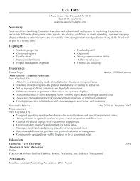 Sample Resume Warehouse Inventory Clerk Of Worker Awesome Collection Nice Example For The Proper Examples