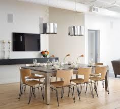 Dining Room Tv Ideas