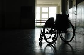 Understaffing Los Angeles Nursing Home Neglect Attorney Ben
