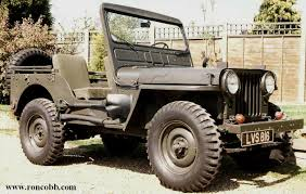 100 Willys Truck Parts 1956 Wiring Diagram Online Wiring Diagram