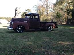 1953 Chevrolet 3100 Short Bed Pickup. Vintage Old School Truck ... Hauling In Bed Of Truck Yamaha Rhino Forum Forumsnet 1955 Dodge C3 For Sale 2066354 Hemmings Motor News Short Bed 4speed 1974 Intertional Harvester Pickup Buying A Truck Buyingatruckcom Uerstanding Cab And Sizes Eagle Ridge Gm Sold1972 Chevrolet Cheyenne C10 For Sale Bangshiftcom This 1981 Gmc 4x4 Speaks To Us Low 1986 Shortbed Lowered Youtube Ford F100 Custom 1987 Nice 4wheel Drive Work Image Result 1970 Ford Pickup Awesome Rides 2018 Ranger Trucks New 2016 Lance 650 Half Ton
