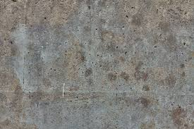 Floor Materials For 3ds Max by Concrete Floor 3ds Max Carpet Vidalondon