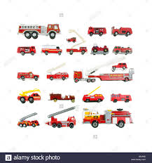 Toy Fire Trucks Stock Photos & Toy Fire Trucks Stock Images - Alamy Childrens Fire Engine Archives Toy Hunts Toy Review Brio Light And Sound Firetruck 30383 My Home Town Blaze And The Monster Machines Transforming Fire Truck Samko Wood Kit Joann Amazoncom Tonka Mighty Motorized Toys Games Lights Siren Ladder Hose Electric Brigade Firetruck For Sale Vintage Cab Hook Ladder 1983 Man Engine Sos Brands Products Wwwdickietoysde Vintage Dayton Pressed Steel Fctiondriven Sale Stock Photos Royalty Free Images Custom Model Trucks