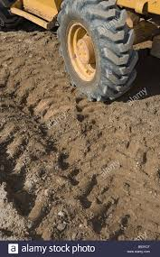 Tire Tracks In Dirt Mud With Dump Truck Wheels Detail At ... Track Dump Truck 335 Hp Diesel New Demo Ihi Track Dump Truck Ic302 Kubota V2203 Youtube 2 Komatsu Cd110rs Rotating Trucks Shipping Out 370e Articulated John Deere Us Toy State Cat Tough Tracks Mathis Brothers Fniture Caterpillar Piece Set Includes And Dozer 1997 Yanmar C50r 99hp 8 400 Cap Rubber Social Dumpers From The Expert Wheel Dumpers Track Up To 25 Small Stock Image Image Of Equipment Heap Rock 33605717 Mw Equipment Rentals Sinotruk Howo Mini Dumper Ethiopia For Sale Buy