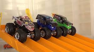 Hot Wheels Monster Truck Jam RACING DAY 1 YouTube | Coloring Drawing ... Monster Posts Truck Discovery Images And Videos Of Police Car Climbs The Mountain Trucks Kids Cartoon Movies Pin By Telugu Filmnagar On Cartoon Rhymes Pinterest Preschool Easy On The Eye Grave Digger Toys Feature Timely Pictures For Kids Garbage Children 267 Race Scary Haunted House Episodes 1 To 11 Year Old Baby Driving Monster Truck Youtube Stunning Childrens Learn Numbers And Colors Big Cartoons Youtube Unusual Spiderman Vs Unique Pick Up Kidsfuntv 3d Hd Animation Video For Green 5