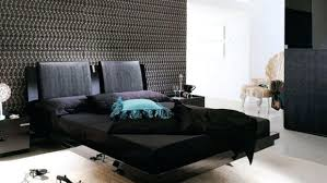 Masculine Bedroom Furniture by Bedroom Ideas Wondrous Mens Master Bedroom Ideas Design Bedroom
