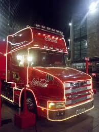 Coke Cola Christmas Truck Tour Leicester Pin By Hanna Stber On Motorcycle Pinterest Whats Filming In Atlanta Now Stranger Things Stuber What Men Molly Sims And Brooks Alan Stock Photos Stuberansporte Hashtag Twitter The Worlds Most Recently Posted Photos Of Stuber Flickr Hive Mind Jeff Jeffstuber Coke Cola Christmas Truck Tour Leicester Craftivist Thecraftivistatl Instagram Profile Picbear Escondido Manhunt Suspect Found Dead Parked Nbc 7 San Diego Mighty Brood Major Schmajor Dantrucks Vdislavcherenokyahoocoms Favorite Picssr