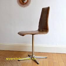 cuisine pour bebe chaise scandinave haute chaise gris clair beau chaise haute en bois