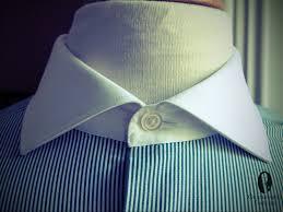 the dress shirt guide u2013 making u0026 hallmarks of a quality shirt