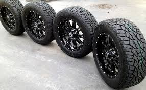 Black 20 Inch Wheels Dodge Ram 1500, 20 Inch Truck Tires | Trucks ... Beautiful 20 Inch Dodge Ram Rims Black 2018 Cars Models 8775448473 Xd Series Rockstar 2 Xd811 Truck Factory Inch Sport Wheels Ford F150 Forum Community Of Karoo By Rhino Seeker Raptor A Stunning Truck With Colour Coded Wheel Arches And Fuel Piece Wheels Black Iron Gate Insert Pinterest And Tires Monster Wheels For Best With 2019 New Oem Factory Ram 2500 Hd Pickup Laramie Chevy Silverado Tahoe Avalanche Colorado Suburban On Nitto Trucks Vs 17