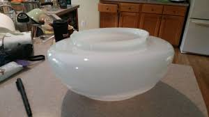 Hampton Bay Ceiling Fan Glass Cover Replacement by Hampton Bay Ceiling Fans Fan Replacement Parts U2014 Home And Party