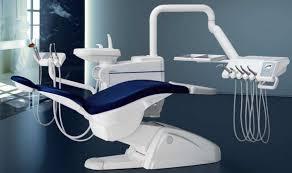 siege dentiste les principaux outils dentaires dentiste