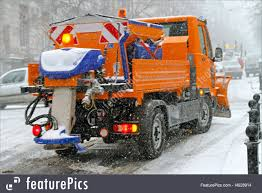 Construction: Spreader Truck - Stock Image I4928914 At FeaturePics Manure Spreader R20 Arts Way Manufacturing Co Inc Equipment Salt Spreader Truck Stock Photo 127329583 Alamy Self Propelled Truck Mounted Lime Ftiliser Ryetec 2009 Used Ford F350 4x4 Dump With Snow Plow F 4wd Ftiliser Trucks Gps Guidance System Variable Rate 18 Litter Spreaders Ag Ice Control Specialty Meyer Vbox Insert Stainless Steel 15 Cubic Yard New 2018 Peterbilt 348 For Sale 548077 1999 Loral 3000 Airmax 5 Ih Dt466 Eng Allison Auto Bbi 80 To 120 Spread Patterns