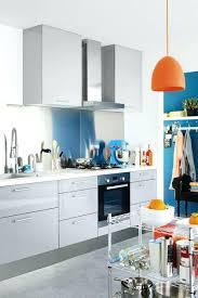 cuisine spacio fly fly cuisine chaise fly cuisine meubles redmoonservers info