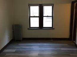 2 Bedroom Apartments For Rent In Milwaukee Wi by Apartments For Rent In Lower East Side Milwaukee Zillow