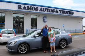 Ramos Autos & Trucks (@RamosAutosATL) | Twitter 2010 Dodge Challenger Used Cars Chamblee Ga Youtube Car Dealership Near Buford Atlanta Sandy Springs Roswell Laras Trucks Inicio Facebook On Twitter Come By We Are Here All Day At 4420 2012 Gmc Sierra 1500s For Sale In Union City Autocom Mall Of Ga Showroom Listing All Find Your Next 32015 Police Killings Laras Mall Of Ad Inventory