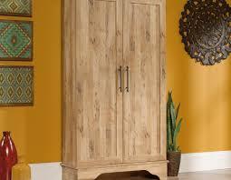 sauder kitchen furniture 100 images amazon com sauder large