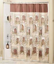 Bear Shower Curtain Rustic Cabin Shower Curtains Wonderful