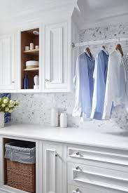 30 small laundry room ideas small laundry room storage tips