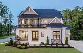 104 Home Designes Luxury Designs In Different Styles Pro Builder