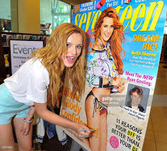 Photos Et Images De Disney Channel And Seventeen Magazine Star ... Magazines On Shelves Noble Usa Stock Photos Barnes Kitchen Brings Books Bites Booze To Legacy West Host Book Signing For The Dams Of Western San Did You Hear Come Celebrate The Events Bella Thorne At Sevteen Magazine In Current Events Magazines On Shelves And Usa Big Hero 6 Honey Lemon Cups Seasoned Mom Report Ultimate Retro Collection Outlander Early Intel Season 4 Plus Jamie Claires Rough Chelsea High Times Twitter 500th Issue Hightimesmagazine Is