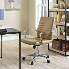quality images for modway office chair 70 modway articulate office