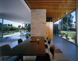 100 Richard Neutra House Complete Works Barbara Lamprecht Julius Shulman Peter