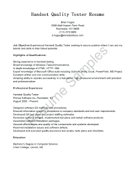 100 Agile Resume Product Manager Sample Methodology Experience Project
