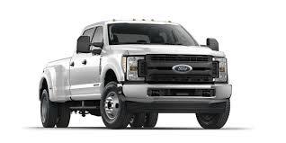 100 Dually Truck For Sale The Top 10 Most Expensive Pickup S In The World The Drive