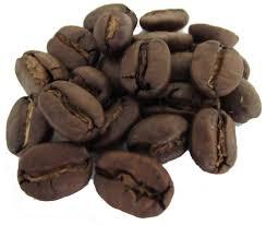 Mocha Java Style Organic Fair Traded