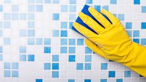 badezimmer effektiv putzen 7 tipps die besonders effektiv sind