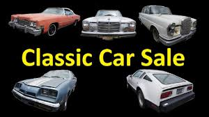 Project Cars For Sale Buy Classic Barn Finds CHEAP Classics $395 ... Abandoned Challenger Ta Or Will It Live On Muscle Car Barn New Classic Craigslist Cars For Sale Willys Coupe Used Find In Spokane Wa Corvettes To Corvette Buy Project Rare Stored Classics Old Seem Finds Be All The Rage Right 1968 Dodge Charger Salvage 200 Httpbarnfindscomspokane Two Likenew Buick Grand Nationals Are The Of Year Amazing Edsel Parked And Left 1958 Pacer Corvette Split Window Coupe Barn Find Project Chevy By Owner Belair Dr Photo Gallery Hot Phscollectcarworld March