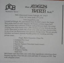 Angus Barn | Sandpaper Kisses Angus Barn Steakhouse Restaurant Raleigh Nc Reservations Fine Winnovation At The Walter Magazine North Carolina Restaurant Wine Cellar Stock Wild Turkey Lounge Humidor Best Burger Places In Nc 2017 Ding Points Of Interest Address Clotheshopsus Wines Holiday Events Pavilion Weddings Banquets Gadding About With Grandpat Grandson Tylers Dinner Wine Cellar Steaks Premier Event
