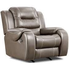 Conns Living Room Furniture Sets by Titan Living Room Reclining Sofa U0026 Loveseat Steel 71407