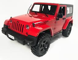 Scale Truck Kit | MEX-2018 Jeep JK RED 1/10 Axle K44-XVD | RCMODELex ... Us Army Ww2 Jeep Truck Vehicle Firestone Rubber Cement Tire Repair 35 And 37 Jl Pics With Lift Kit Page 59 2018 Jeep Wrangler Champion Power Equipment 100 Lb Truckjeep Winch Kit Speed Omurtlak76 Action Truck Predator Hq Jeeps Moab Moment Auto News Trend Suv Car First Aid Bag 50 Piece Attaches To Aftermarket Parts Rims Wheels Toronto Missauga Brampton 66
