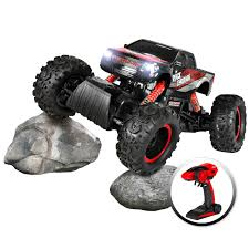 BestChoiceProducts: Best Choice Products 1/14 Scale 2.4Ghz 4WD RC ... Buggy Crazy Muscle Remote Control Rc Truck Truggy 24 Ghz Pro System Best Choice Products 112 Scale 24ghz Electric Hail To The King Baby The Trucks Reviews Buyers Guide Cheap Rc Offroad Car Find Deals On Line At Monster Buying Lifestylemanor Traxxas Stampede 2wd 110 Silver Cars In Snow Expert Cheerwing Remo Rocket 1 16 24ghz 4wd How To Get Into Hobby Upgrading Your And Batteries Tested 24ghz Off Road 4 From China Fpvtv Rolytoy 4wd High Speed 48kmh