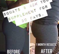 Want A Juicy Booty Try Our New You Product Squats Makes That Youve Been Wanting Contact Me For More Information