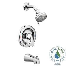 Moen Bathroom Sink Faucets Leaking by Designs Fascinating Moen Bathroom Sink Faucets Repair