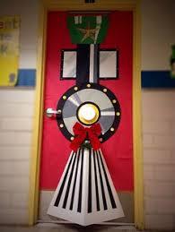 Christmas Classroom Door Decoration Pictures by Image Result For Christmas Classroom Door Decorations Christmas