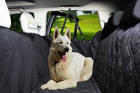 Premium Dog Car Seat Cover - Meadowlark P Smitttybilt Gear Jeep Seat Covers Interior Youtube Super High Back Cover 35 Inch Back Equipment Llc Dog Car For Pets Pet Hammock 600d Covercraft F150 Front Seatsaver Polycotton For 2040 Seating Companies Design New Seats Heavyduty Vehicle Applications Universal Pu Leather Heavy Duty Truck Van Digital Camo Custom Made Protector Chartt Fast Facts Saddle Blanket Unlimited Best The Stuff