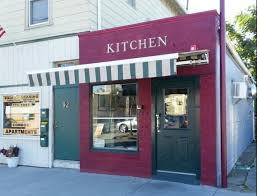 Yelp names Providence s Kitchen best restaurant in RI